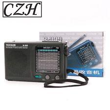 price of 1 Fm Radio Travelbon.us
