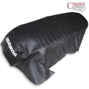 Laverda Jarama Seat Cover
