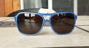 Vuarnet sunglasses 003D px5000 Brand NEW glass lens