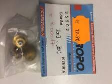 Ko Propo 35502 Gear Set