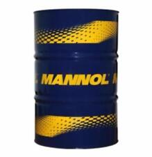 MANNOL Defender           10W-40 API SL              60L