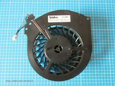 Sony PlayStation 3 PS3 Slim - Cooling Fan 23 Blade for CECH-30**A & B