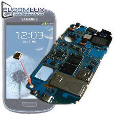 Mikrofon Reparatur von Samsung Galaxy S3 mini  i8200
