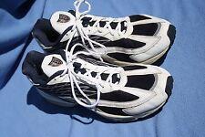 Nike Max Air USA 104235 461 size 16 white/black