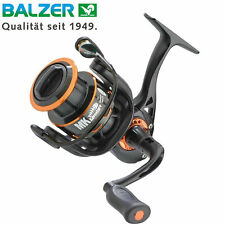 balzer rolle | eBay