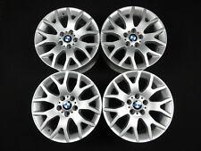 Original BMW X5 E70 6774395 18 Zoll Alufelgen 8,5Jx18 ET46 5x120