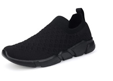 Running Lightweight Breathable Casual Sports Shoes Fashion Sneakers Walking Shoe