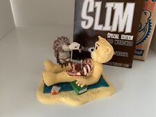 Bad Taste Bear - Slim - Ltd Edition