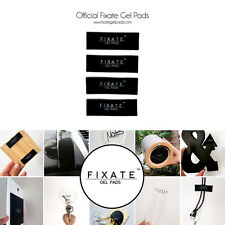 Official Fixate Gel Pads Fixate Gel Strips