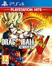 Dragon Ball Xenoverse PS Hits PS4 Playstation 4 NAMCO