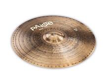 Paiste 900 Series 20 Ride Cymbal