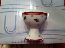 Villeroy & Boch TOY'S Delight Egg Cup