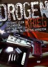 DVD Drogenkrieg Der Kampf contra Barón de la droga Pablo Escobar