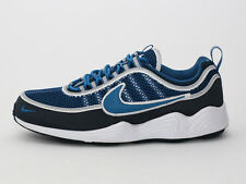 Nike Air Zoom Spiridon '16 (926955-400) Herren Sneaker - Gr. 45 - Neu (ss)