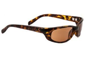 Serengeti Bromo Women's Sunglasses Photochromic Tortoise Drivers 6981