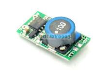 445nm 450nm 3.5w Blue Laser Diode LD Drive Board