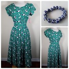 e2d5e242f4eb8 Sears Vintage Dresses for Women