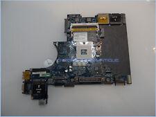 Dell Latitude E6410 PP27LA  - Carte Mère Fonctionnelle LA-5472P / Motherboard