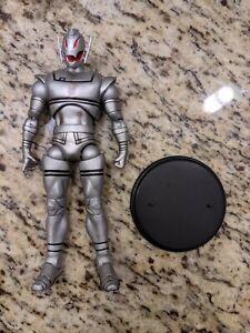 Marvel Select Ultron Figure   Diamond Select Toys DST