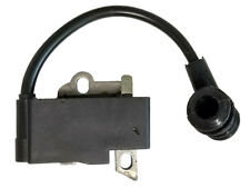 Ignition Module Coil Assembly Fits Stihl MS171, MS181 And MS211 Chainsaw