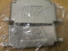 AMP 745174-2 D-Sub Backshells CBL CLMP KIT SZ 4 37 Position