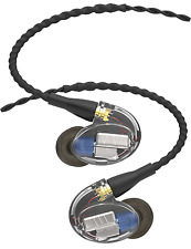 Westone UM PRO 20 -2nd Generation- In Ear Monitor Headphones 2 Year Warranty