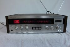 AMPLI TUNER SUPERSCOPE R-330B BY MARANTZ