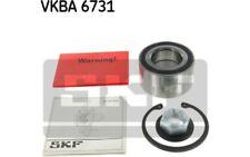 SKF Cojinete de rueda Para FORD TOURNEO VKBA 6731