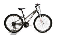 "Trek Skye 26"" Women's Mountain Bike 3 x 7 Speed Shimano Tourney 13 in / XS"