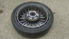 HONDA lawn mower wheel bearing kit HRR HRM HRX21x self walk  rear