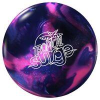 Storm Tropical Surge Pink/Purple Bowling Ball