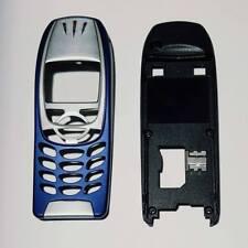 Cover für Nokia 6310 6310i Oberschale Hülle Gehäuse blau blue