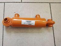 Iseki Hydraulik Zylinder für die Seitenverstellung Schneeräumschild  HY-Z02-35