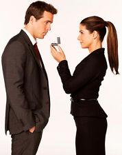 Sandra Bullock and Ryan Reynolds UNSIGNED photo - E225 - The Proposal