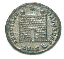 CONSTANTIUS II, SISCIA   #3790#