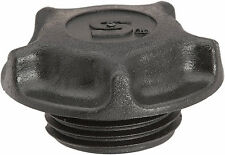 Engine Oil Filler Cap GATES 31081
