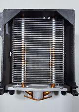 DELL CPU HEATSINK Cooling System AVCSA3 CN-0XP850-72449-73R-1570