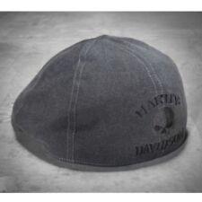 Harley-Davidson Hats for Men  0554f2e64c58