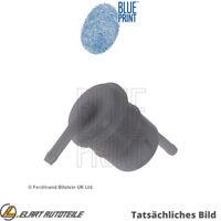 DER KRAFTSTOFFFILTER FÜR NISSAN MITSUBISHI DATSUN 120 Y COUPE KB 210 A12 BLUE