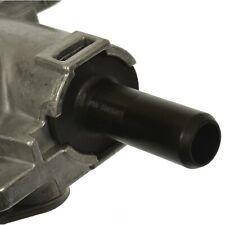 Vacuum Pump Standard VCP160