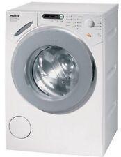 Miele große Waschmaschinen