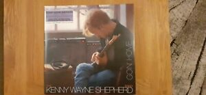 KENNY WAYNE SHEPHERD - GOIN' HOME Double Album