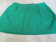Boden Short/Mini Polyester Plus Size Skirts for Women