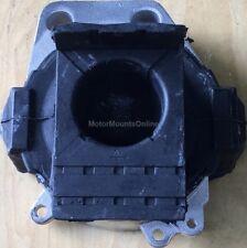 8L0709 Mount Insert fits Turbo 2.3L / 2.5L 2010 - 2013 Mazda 3 Mazdaspeed 3 M/T