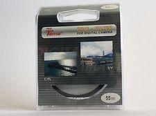Pro Tama UV Filter 25 mm