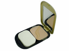 Max Factor Facefinity Face Finity Foundation Compact SPF15  choose shade
