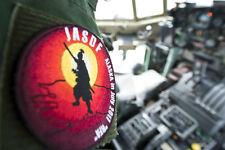 Japan Air Self-Defense Force JASDF航空自衛隊RED FLAG-ALASKA RFA 2011 vel©®⚙ INSIGNIA