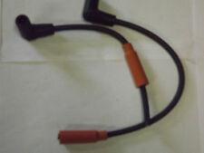 GOLF CART EZ-GO SPARK PLUG WIRE SET 1991+ 4-Cy GAS PART 26733-G01 SP-10907-0001