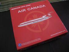 JC Wings Boeing 727-200 AIR CANADA, NIB, Perfect!