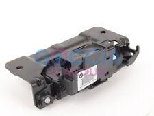 BMW 3' 4' 5' X3 X4 Series F34 GT F36 F11 LCI F25 F26 Trunk Lid Lock(JS)